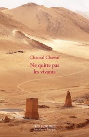 chawaf-chantal-ne-quitte-pas-les-vivants