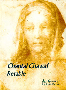 chawaf-chantal-retable