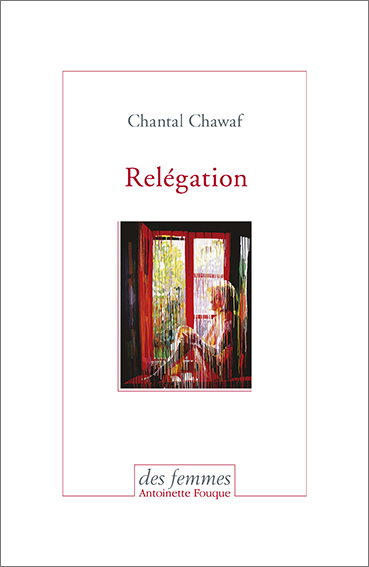 chawaf-chantal-relegation